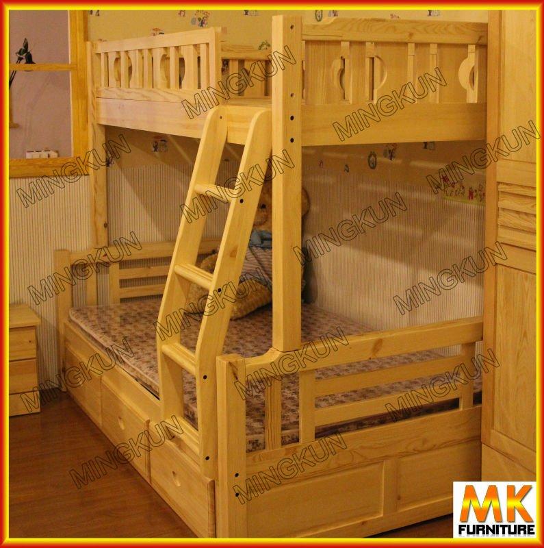 letto a castello con cassetto sotto-Letto-Id prodotto:554739313-italian.alibaba.com