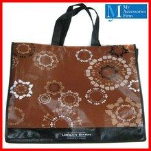 2012 PP Laminated Non Woven Bags