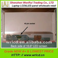 Cheap LP156WH2(TL)(RB) Notebook Laptop LED LCD Screen