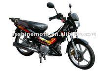 110cc cheap forza best-selling motor model