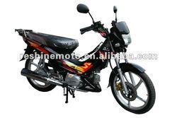 2012 cheap 110cc forza motor cycle forza