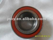 Economy and high quality Timken bearings DAC3872 Automotive wheel bearings