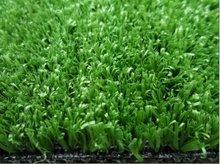 Suntex hot selling cheap fake grass