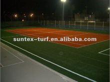 Suntex Golden Slam-T19 tennis court flooring