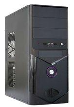 ATX computer case 2012