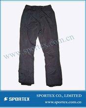 2012 popular sports wear