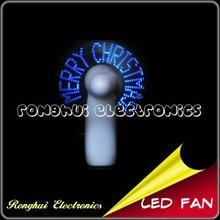 shenzhen led lighting gift
