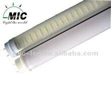 MIC 1200mm t8 led fluorescent tube