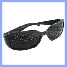 Pinhole Glasses Pin Hole Eyes Glasses Eyewear Activate Natural Vision