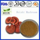 Reishi Mushroom P.E-plant extract 40%Polysaccharides