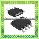 rail to rail instrumentation amplifier OUT DUAL LV 8-SOIC ic LMV358AM8X