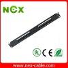Cat5/6 Cabling Accessories