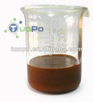 yeast extract paste for vegetarian products