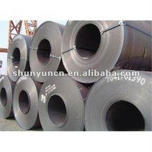 cold rolled carbon steel coil(Q235 Q345 Q235B Q345B ASTM A36 SS400 S275JR S355 S235JR....manufacture)