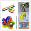 Colorful silicone wristband usb flash drive 4gb,4gb bracelet usb flash memory drive,bracelet usb 4gb