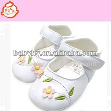 Fashion Baby Footwear Shoes