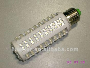 6w low power led ring light e27 b22 220v