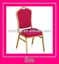 China Cheap Economical lobby furniture designs For Wholesale