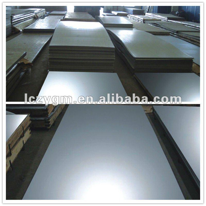 Stainless Steel Divided Plate Lisco,Tisco,Jisco,Zpss - Buy ...