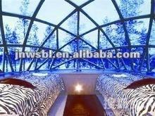 tempere glass dome (manufacture)