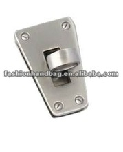 2012 high security metal locks for handbags