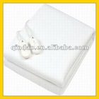 room heater Electric Thermal Blanket 220v warmer
