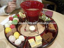 2012 New Arrival HICS240 Ice Cream Display Case
