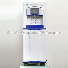 Home Use Hendrx Atmospheric Water Generator Machine