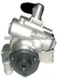 003 466 0101 Power Steering Pump for MERCEDES Replacement Parts