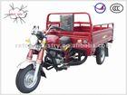 three wheelers 150cc