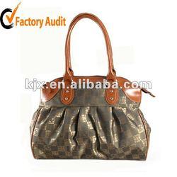 bags hangbag hand bag ladies handbags lady handbags