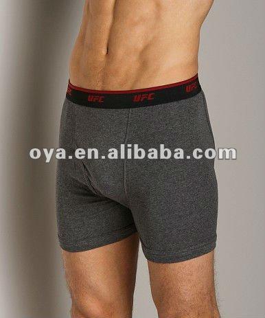 Sew | Uni Boxer Short - Craft Passion