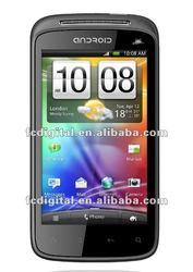 MT6573 3G Dual SIM Dual Camera Android Phone