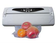 YJ-VS1600 Auto Vaccum Food Sealer 2012 New!