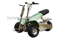 new fish seat Golf Cart SX-E0906-3A