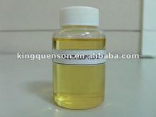 Acetamiprid 20% SL