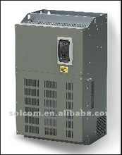 HPVFQ Frequency Inverter(Frequency Converter)