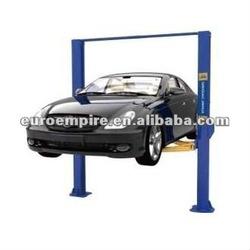 auto repair equipment;cheap car lifts
