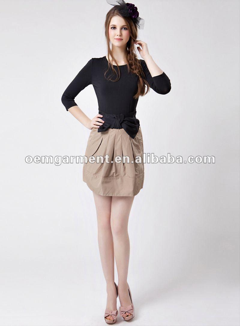 Dress Casual Attire For Women