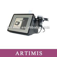 Portable Ultrasound Lipo Cavitation Slimming Products ART-80