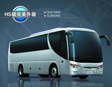 luxury travel bus GL6903HS