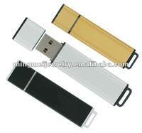MEO brand optional plastic USB driver download
