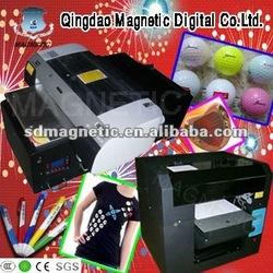A2 DTG digital printer,A2 t-shirt printer