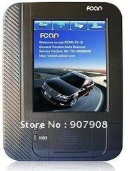 Universal Car & truck Diagnostic tool FCAR F3 series F3-G