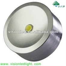 Mini LED Surface Mounted Downlight