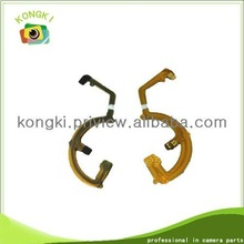 Digital Camera focusing cable For canon G10