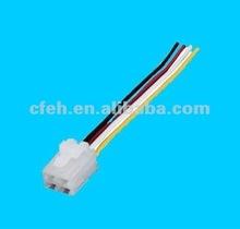 FH014 Auto wire harness
