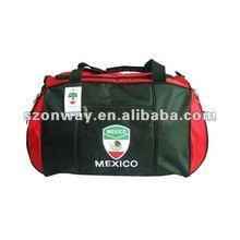 it bag 2012