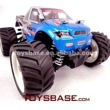 2012 Big Wheel RC Electric Car Motor