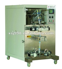 packaging machines food industry
